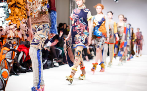 british-fashion-trends