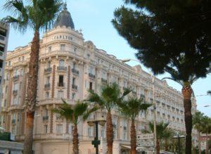 InterContinental-Carlton-Cannes