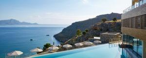 Lindos-Blu-Greece