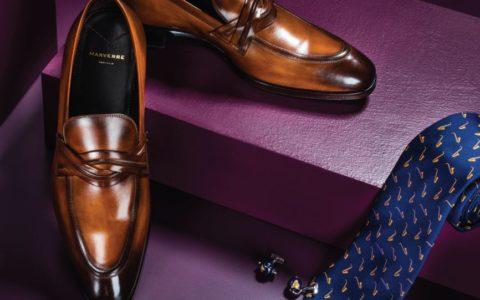 best-designer-shoes